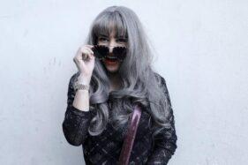 8 Kontroversi Cynthiara Alona yang Kini Tersandung Prostitusi Online