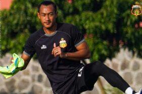 Ini 10 Klub dengan Skuad Termahal di Asean, Klub Asal Solo Masuk!
