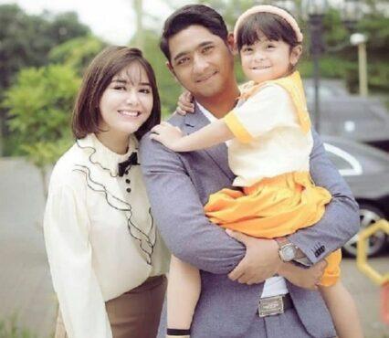 Ikatan Cinta 26 April 2021: Andin dalam Bahaya, Hasil DNA Reyna Bikin Al Bingung