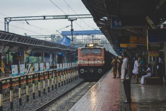 Benarkah India menuju herd immunity? (Ilustrasi/Freepik)