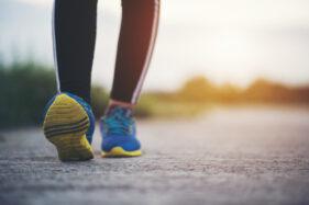 6 Olahraga Ini Bisa Dilakukan Saat Puasa