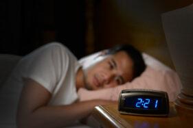 Gawat! Kurang Tidur pada Pria Pengaruhi Kualitas Sperma