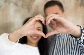 Mau Menemukan Pasangan Hidup yang Tepat? Simak Tips Ini