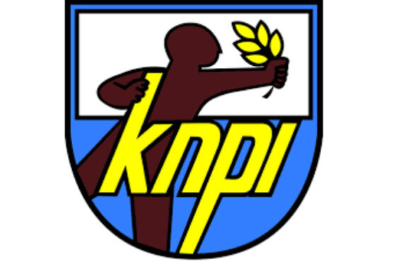 KNPI. (Solopos/dok)