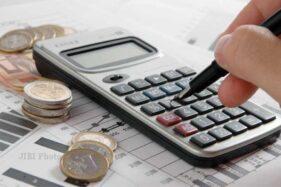 Catat! Ini 8 Kesalahan Finansial yang Harus Dihindari