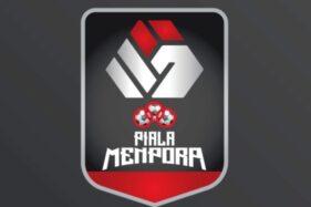 Kerja Keras Bawa PSS  ke Semifinal Piala Menpora, Bali United Langsung Fokus ke Liga 1
