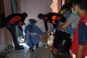 10 Berita Terpopuler: Penemuan Mayat Wanita Muda di Kulonprogo - Rel Layang Joglo Solo