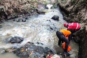 Hilang Sehari, Pemuda Karangmalang Sragen Ternyata Meninggal di Sungai