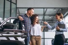 PPnBM Mobil Gratis, Ini Hitungannya Menurut Dealer