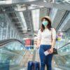 Kemenhub Terbitkan 2 SE Baru, Syarat Perjalanan Diperketat Mulai 12 Juli