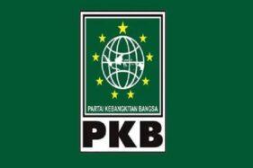 Ketua PKB Solo Diganti, Akibat Gagal Loloskan Kader ke DPRD?