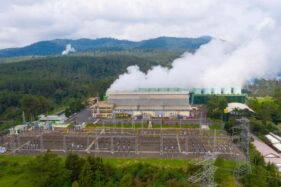 Konsisten Kembangkan Energi Bersih, PLN Raih Renewable Energy Markets Asia Awards