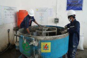 Dorong Kualitas Lingkungan yang Lebih Baik, PLN Siap Optimalkan Pemanfaatan FABA