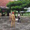 Batuk-Batuk, 1 Siswa SMPN di Solo Dipulangkan Sebelum Masuk Kelas