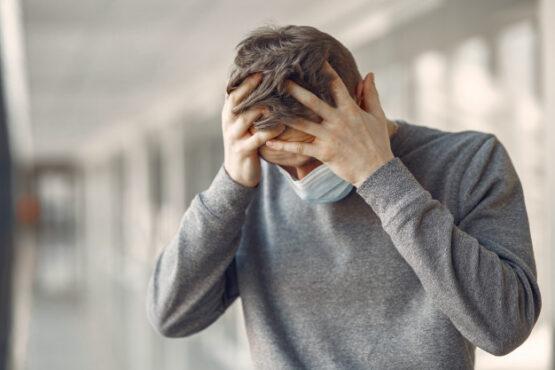 Doa dan Amalan Jika Mengalami Kesulitan Keuangan, Biar Rezeki Lancar