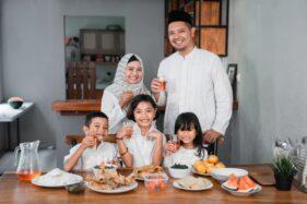 Sebentar Lagi Ramadan, Bagaimana Utang Puasa Kita?