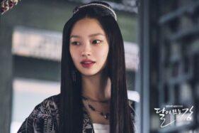 Coba Tebak Usia Asli Choi Yu Hwa, Kamu Pasti Terkejut!