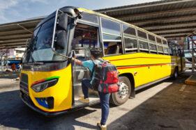 Resmi! Pemkot Solo Larang Mudik Per 1 Mei, Nekat Siap-Siap Karantina 5 Hari