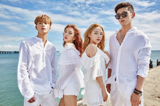 KARD (kstation tv)
