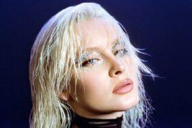 Lirik dan Terjemahan Lagu Look What You've Done – Zara Larsson