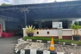 Jarak Baturetno ke Wonogiri Kota 42 Km, Wabup Bakal Tempati Rumah Dinas