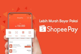 Tiga Keuntungan Memiliki Akun ShopeePay yang Telah Terverifikasi
