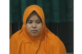 Kisah Sri Mulyati, Perawat Plus-Plus Demi Indonesia Bebas Covid-19