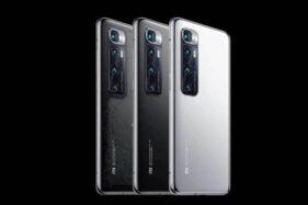 Xiaomi Hadirkan HP dengan Fast Charging 200 Watt Tahun Ini
