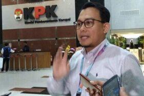 KPK Lakukan OTT di Probolinggo, Diduga Terkait Jual Beli Jabatan