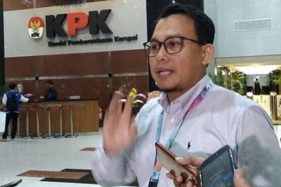 Penyidik Nonaktif Kok Malah Dijadikan Plh Direktur Penyidikan oleh KPK