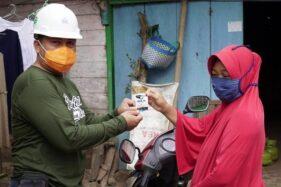 Optimalkan Program SG Sehat, Semen Gresik Targetkan Penurunan Angka Kematian Ibu dan Bayi