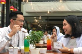 Nava Hotel Hadirkan Promo Bulan Puasa, The s(E)oul of Ramadan