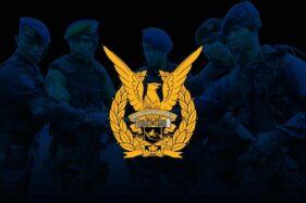 Sejarah Hari Ini: 9 April 1946, HUT TNI Angkatan Udara