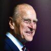 Pemakaman Pangeran Philip Disiarkan Langsung di Youtube