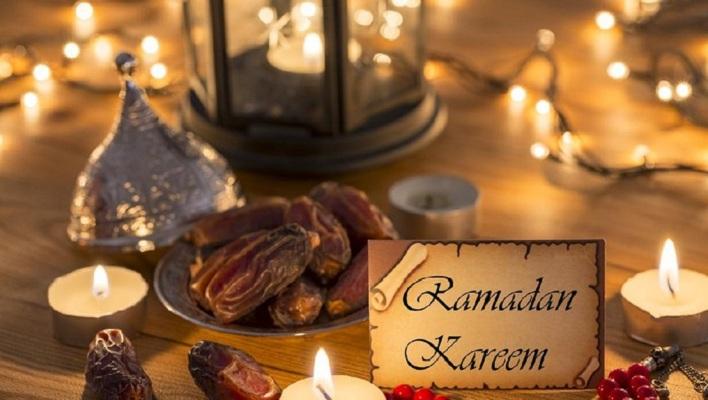 Rabu Hari Ini, Pengikut Islam Aboge di Banyumas Mulai Puasa Ramadhan