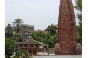 Sejarah Hari Ini: 13 April 1919, Pembantaian Amritsar, India