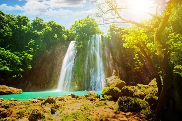 Tips Liburan Singkat ke Sukabumi