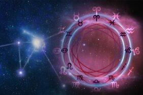 Zodiak-Zodiak Ini Konon Baik Hati...