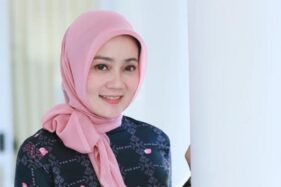Kenapa Istri Ridwan Kamil Positif Covid-19 Meski Sudah Divaksin? Ini Jawaban Kemenkes