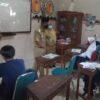 Vaksinasi Guru SMP Boyolali Dikebut, Ujian Targetnya...