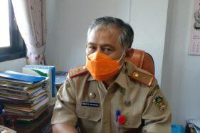Vaksin di Madiun Terbatas, Guru Sekolah Swasta Belum Divaksinasi
