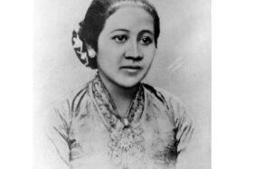 Sejarah Hari Ini: 21 April 1879, Lahirnya RA Kartini