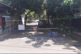 Klaster Takziah Muncul di Kota Semarang, 25 Warga Positif Covid-19