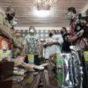 6.057 Bantuan Produktif Usaha Mikro Ditebar ke UMKM Salatiga