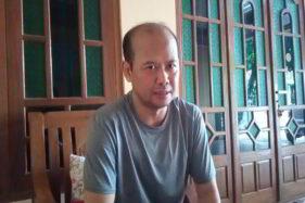 Dituntut Ganti Rugi Rp1,5 Triliun, Bos Semut Rangrang Sragen Andalkan Depo Sembako