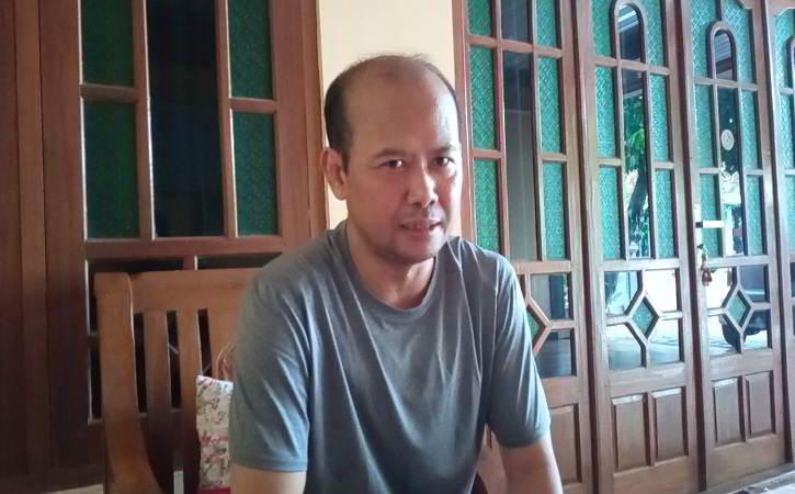 Kejari Sragen Ajukan Kasasi, Sugiyono Bos Semut Rangrang Bakal Dipenjara?