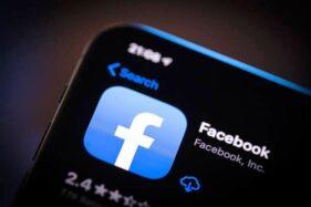 Rating Facebook Turun Drastis, Dihujani Bintang 1