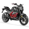 Joy E-Bikes Luncurkan Empat Motor Listrik Bergaya Sporty