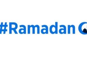 Netizen Indonesia Sambut Ramadan dengan Meramaikan Jagat Twitter