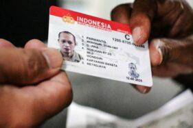 Bikin dan Perpanjang SIM Secara Online Begini Caranya
